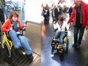 Event image3-Rehacare 2012