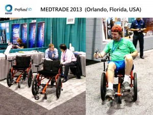 Event image4- Medtrade 2013