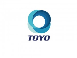 News3 image - TOYO Logo on white backgd