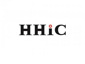 News4 image - HHIC Logo on white bkdg