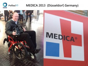 Event image5- Medica 2013